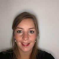 Janine van den Kerkhof's picture