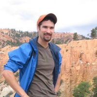 Jason Garvens's picture