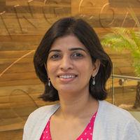 Vijaya Yellamraju's picture