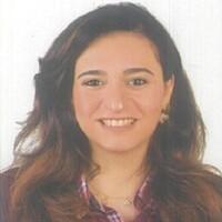 soha yamani's picture