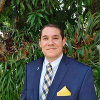 Mauricio Toro's picture