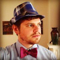 Nate Steeber's picture