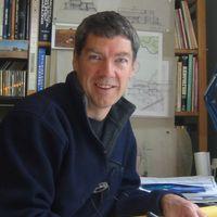 Muscoe Martin's picture