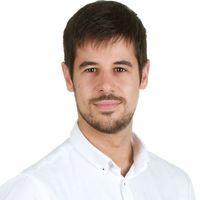 Pablo Jimeno's picture