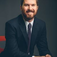 Jared Rickman's picture