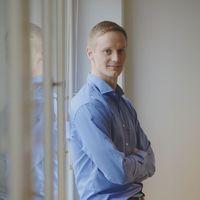 Antti Karppinen's picture
