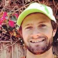 Nash Emrich's picture