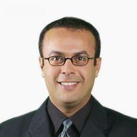 Fareed Alghimlas's picture