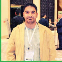 Amine Zeidane's picture