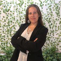 Ana Lucia Granda's picture