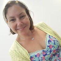 Gracielli Monteiro's picture