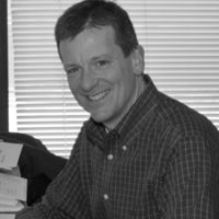 Neal Billetdeaux's picture